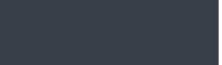 zebra-logo-gay